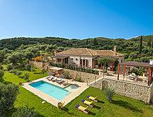 Ropa valley - Дом Villa Fioretta