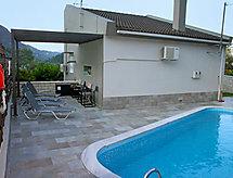 Sivota - Holiday House Villada