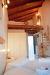 6. zdjęcie wnętrza - Apartamenty Katelios Dreams Apartments, Kefalonia