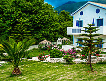 Kefalonia - Apartamenty Katelios Dreams Apartments