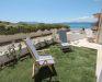 9. zdjęcie terenu zewnętrznego - Apartamenty Katelios Dreams Apartments, Kefalonia
