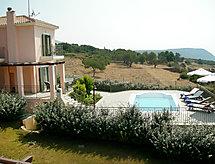 Kefalonia - Maison de vacances Penelope Luxury