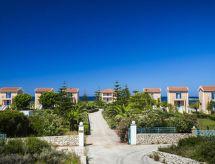 Minia - Dom wakacyjny Minia Luxury Villa
