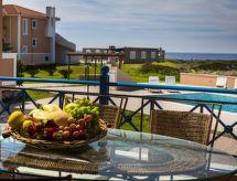 Minia Luxury Villa