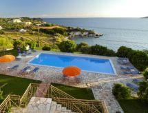 Argostoli - Maison de vacances Aggelatos Villa 1