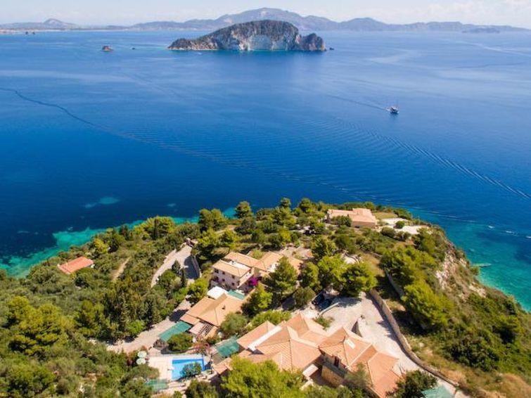 Vakantiehuizen Griekenland INT-GR1800.3.1
