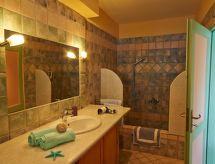 Villas Cavo Marathia 4* Apartments