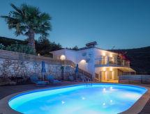Zakinthos-Keri-Martahias - Maison de vacances Keri Dream