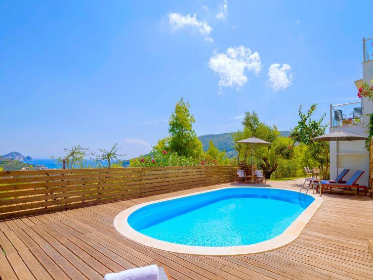 Photo of Keri View