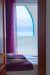 Foto 16 interior - Casa de vacaciones Villa Agnanti, Marathonas