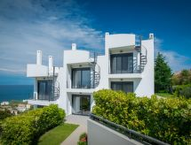 Xylokastro - Maison de vacances Villa Melissi I