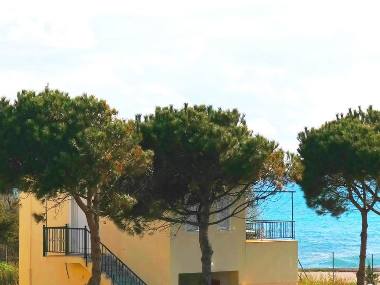 Tatil Evi Navarino Villas by Xenia Resorts