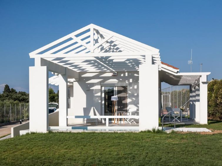 Vakantiehuizen Peloponnesos INT-GR2150.2.1
