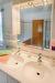 Bild 8 Innenansicht - Ferienhaus Villa Demelius, Kos