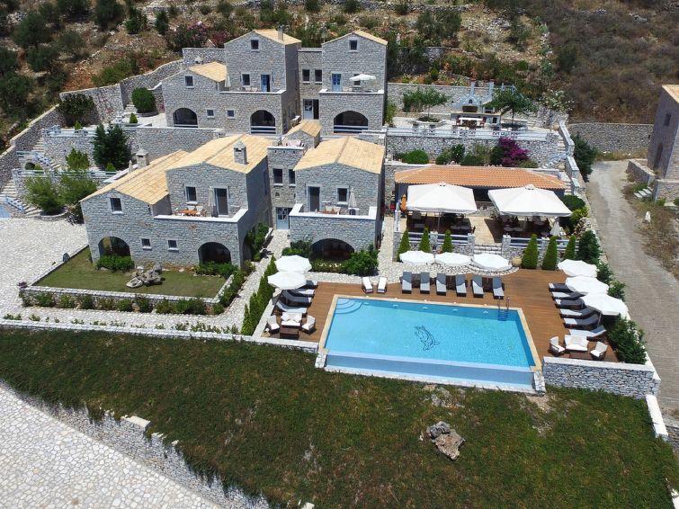 Vakantiehuizen Peloponnesos INT-GR2600.1.5