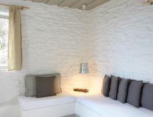 Ioulis Junior Suite