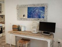 Michalis Studio