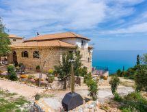 Volimes - Casa Xigia Beach Residence