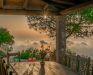 Foto 16 exterieur - Vakantiehuis Villa Anastasia, Volimes
