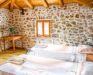 Foto 6 interieur - Vakantiehuis Villa Anastasia, Volimes
