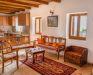 Foto 4 interieur - Vakantiehuis Villa Anastasia, Volimes