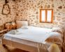 Foto 7 interieur - Vakantiehuis Villa Anastasia, Volimes