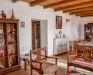 Foto 3 interieur - Vakantiehuis Villa Anastasia, Volimes