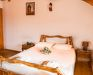 Foto 11 interieur - Vakantiehuis Villa Anastasia, Volimes