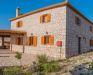 Foto 15 exterieur - Vakantiehuis Villa Anastasia, Volimes