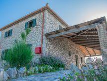 Volimes - Vakantiehuis Villa Dimitris