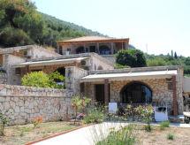 Limni Keriou - Appartement Levantes