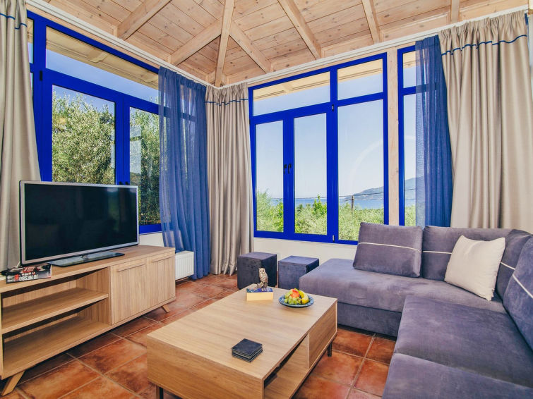 Laganas accommodation villas for rent in Laganas apartments to rent in Laganas holiday homes to rent in Laganas