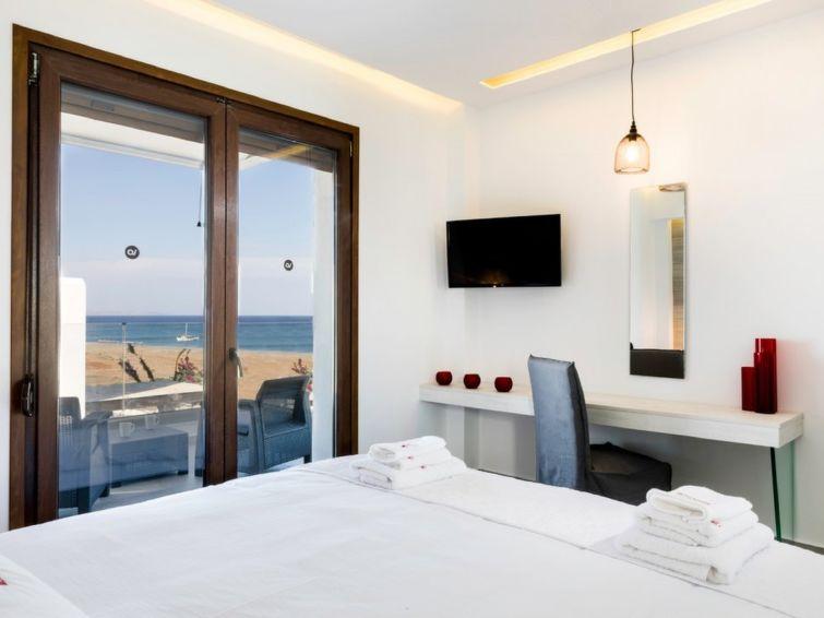 Lachania Luxury Villa with Private Pool - 9