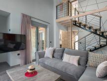 Lahania Luxury Villa