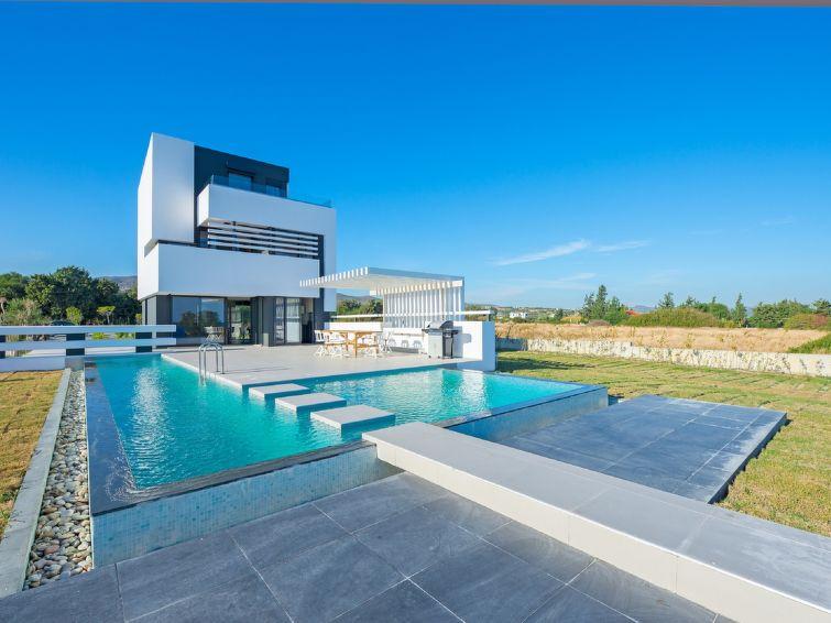 Villa Laysan