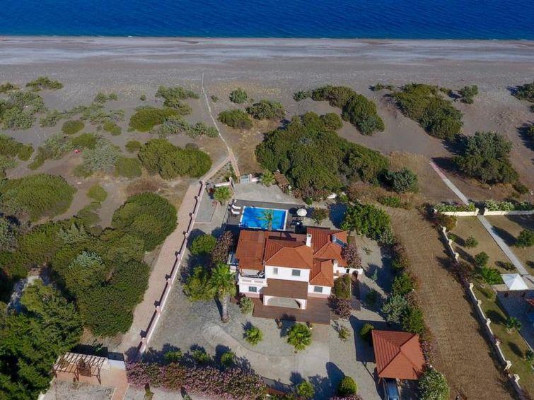 Villa Fenia - 8