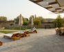 Foto 18 exterieur - Vakantiehuis Villa Village View, Afandou
