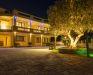 Foto 17 exterieur - Vakantiehuis Villa Village View, Afandou