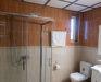 Foto 9 interieur - Vakantiehuis Villa Village View, Afandou