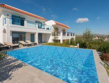 Kolymbia, Rhodes - Appartamento Villa My Village