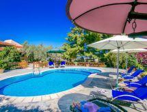 Heraklion - Vacation House Agapi Villa