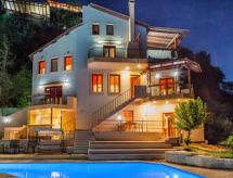 Tylissos - Ferienhaus Estate Kares - Villa Ira
