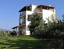 Gouves - Ferienhaus Villa Margaret