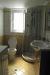 Foto 7 interior - Casa de vacaciones Villa Margaret, Gouves
