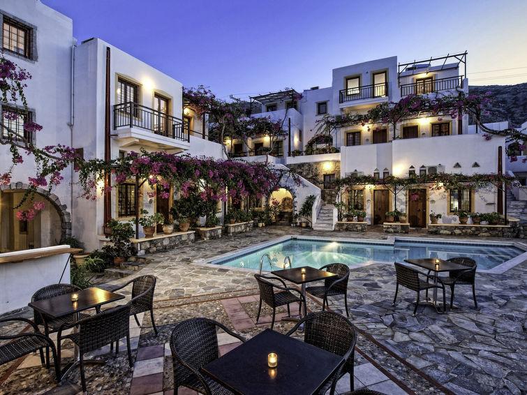 Vakantiehuizen Kreta INT-GR6012.3.1