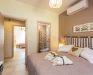 Image 12 - intérieur - Maison de vacances Trules, Armenoi