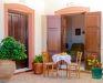 Image 29 extérieur - Maison de vacances Villa Lygaria, Lygaria, Heraklion