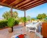 Image 27 extérieur - Maison de vacances Villa Lygaria, Lygaria, Heraklion