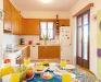 Image 11 - intérieur - Maison de vacances Villa Lygaria, Lygaria, Heraklion