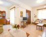 Image 3 - intérieur - Maison de vacances Villa Lygaria, Lygaria, Heraklion